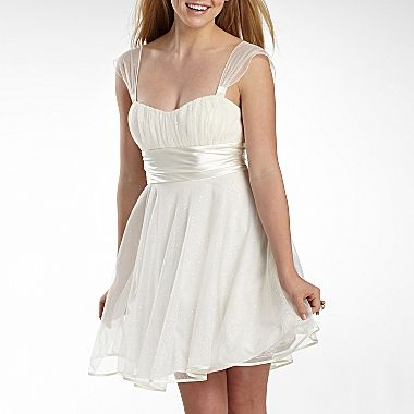 206c3827a Diamond Ring: Jcpenney Dresses For Juniors Graduation
