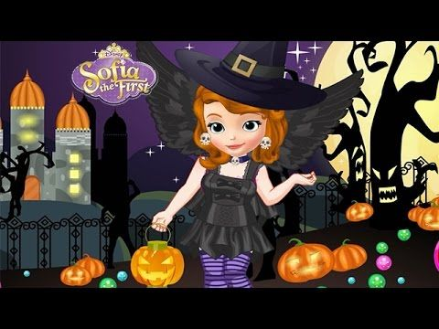 disney princess halloween costumes for adults uk