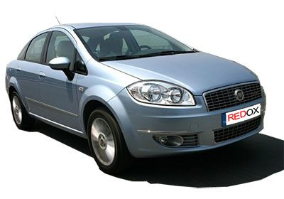 Redox Rent a Car Bodrum ve İzmir' de 7/24 hizmetinizdedir. www.redoxcar.com 0532 522 65 24