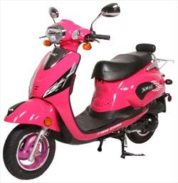 http://www.x-tremescooters.com/gas_mopeds/xm155/xm155.html