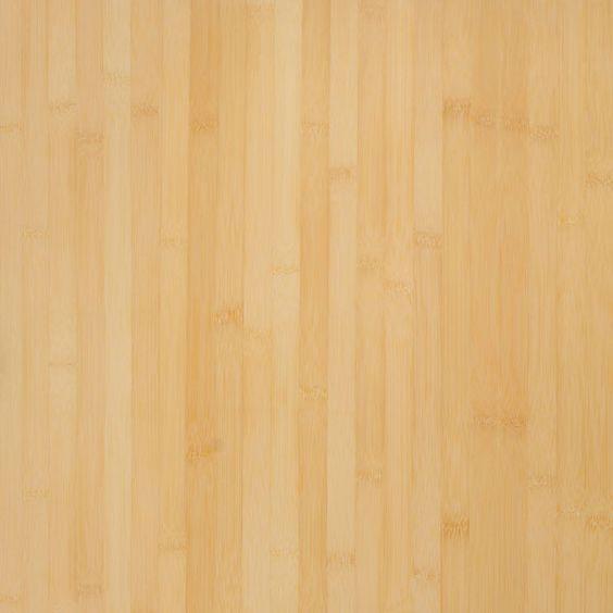 Die besten 25+ Bambus arbeitsplatte Ideen auf Pinterest - küchenarbeitsplatten online bestellen