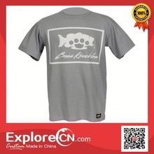 Custom China screen printing t shirt cotton t shirt  best seller follow this link http://shopingayo.space