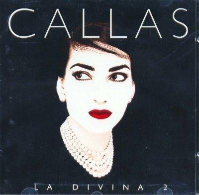 Maria Callas @siempre lindas DIVA¡¡¡