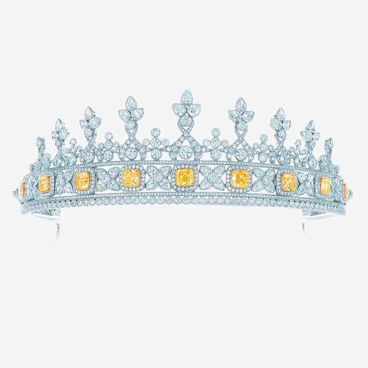 تيجان ملكية  امبراطورية فاخرة B328a1ff725399b8c18a6fa878e208ff
