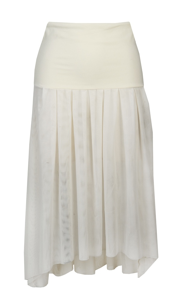 Donna Skirt by Insomnia