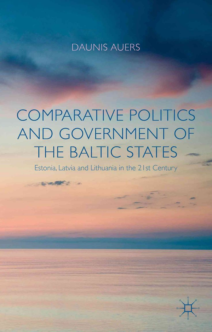 best ideas about comparative politics political comparative politics and government of the baltic states and in the