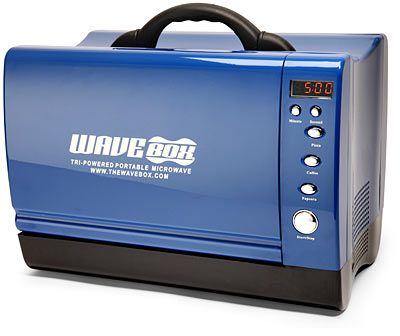 wavebox_portable_desktop_microwave_oven