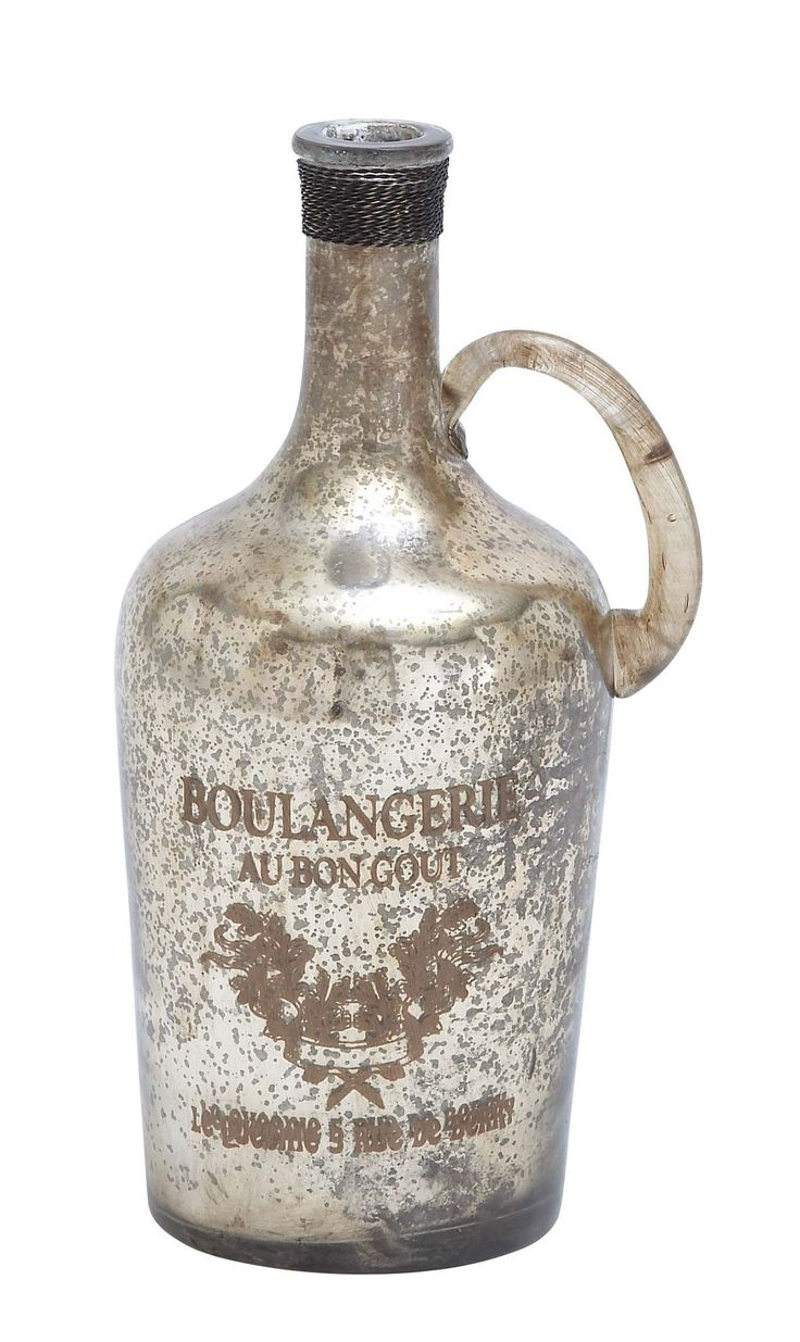 Decorative Jugs And Vases 17 Best Ideas About Wine Jug Crafts On Pinterest Glass Jug