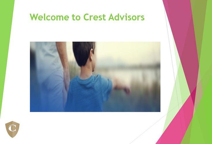 https://flic.kr/p/T82KSc | Tax Returns Crest Accounting Gold Coast - Crest Advisors | Follow Us : crestadvisors.com.au   Follow Us : www.facebook.com/CrestAdvisors   Follow Us : followus.com/crestadvisors   Follow Us : au.pinterest.com/crestadvisors   Follow Us : www.linkedin.com/company/crest-accountants-gold-coast