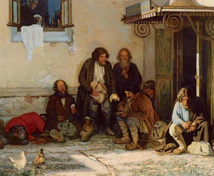 "Журнал ""Третьяковская Галерея"", # 3 2009 (24) by Uspenskaya Tatyana - issuu"