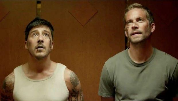 """Brick Mansions - terzo trailer del remake di """"B13"""" con Paul Walker"""