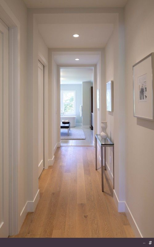Astonishingly Cool Baseboard Trim Styles To Draw: 68 Best Dressers. Images On Pinterest