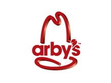 Arby's restaurants are revamping their look and debuting a newer, sleek image in honor of their 50th birthday. This is a good example of the importance brands have to update their look every so often to remain fresh and new to consumers. -Richelle B.