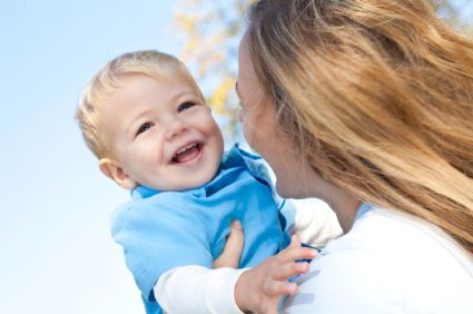 10 Tips Towards Treatment of Eczema in Babies or Toddlers