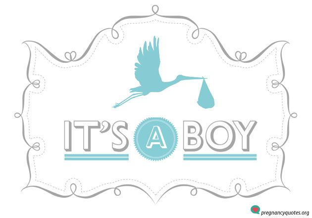 1000+ Images About It's A Boy On Pinterest