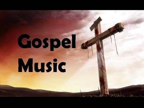 ADORAÇÃO ADORADORES 2016 MÚSICA GOSPEL SOUL MUSIC BRASILEIRA DO SENHOR JESUS Eu Creio - http://music.tronnixx.com/uncategorized/adoracao-adoradores-2016-musica-gospel-soul-music-brasileira-do-senhor-jesus-eu-creio/ - On Amazon: http://www.amazon.com/dp/B015MQEF2K