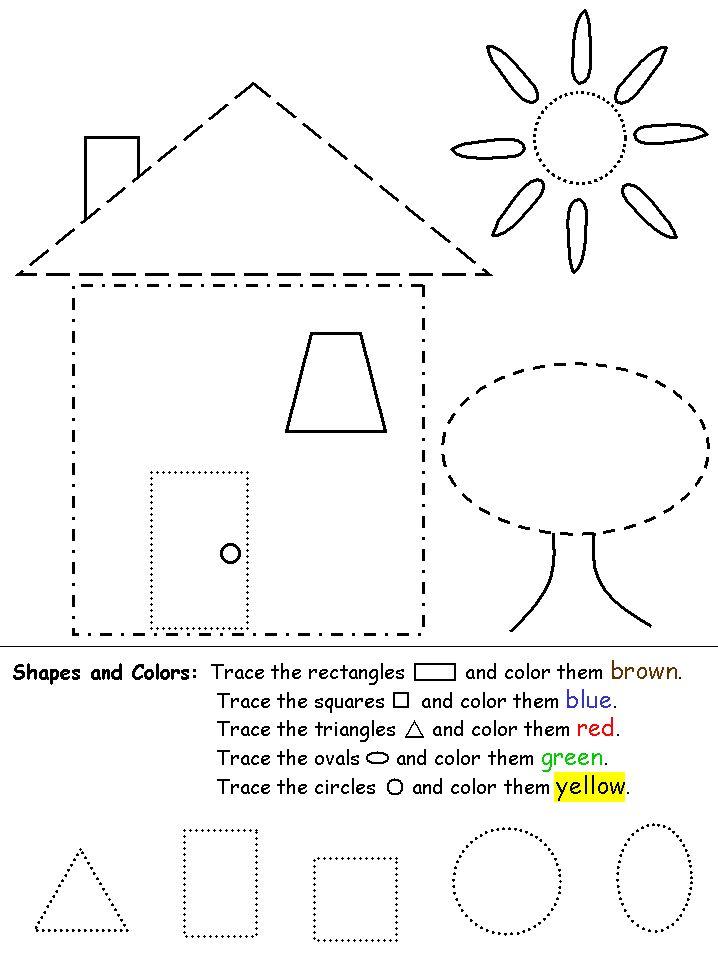 1000 images about grafomotricidad on pinterest handwriting worksheets letter tracing. Black Bedroom Furniture Sets. Home Design Ideas