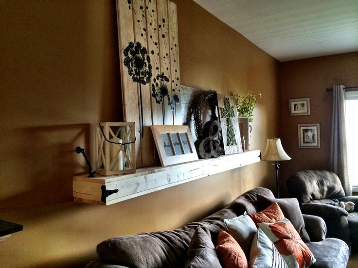 Top 25 Best Above Couch Ideas On Pinterest Mirror Above Couch Above Couch Decor And Shelves Above Couch