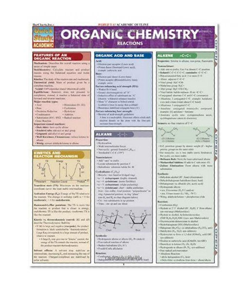 organic chemistry methamphetamine essay Shanghai institute of organic chemistry neil k garg university of california, los angeles  published by organic syntheses, inc issn 2333-3553 (online) issn 0078-6209 (print) we use cookies to help understand how people use our website.