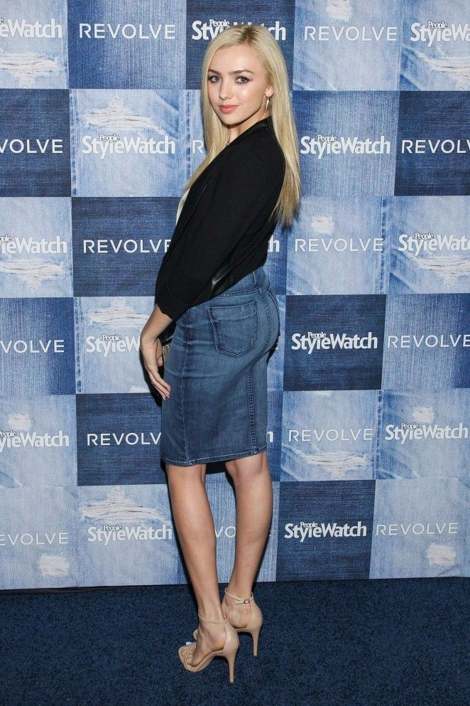 Peyton list ass - Google Search | pey pey | Pinterest ...