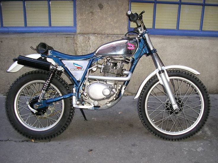 22 best dirt bikes for hubby images on pinterest | dirt bikes
