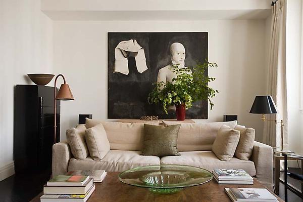 Meer dan 1000 idee n over rode sofa decor op pinterest zwarte hemelbedden rode sofa en nep - Sofa zitplaatsen zwarte ...