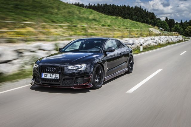 Audi Rs5 Tuned By Abt Audi Rs5 Audi Jeep New Car