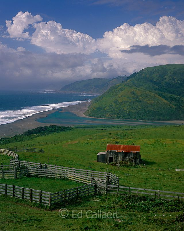 114 Best Humboldt Images Images On Pinterest: 17 Best Images About Beautiful Humboldt County, California