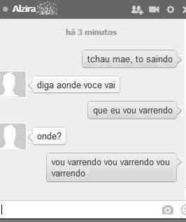 12 piadas tipicamente brasileiras que nunca poderiam ser traduzidas para outra língua