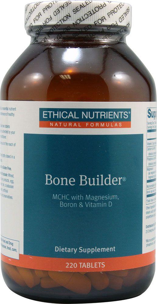 best 25+ dicalcium phosphate ideas only on pinterest | cosmetic, Skeleton