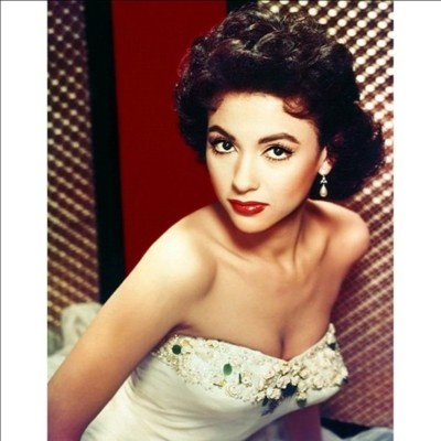 Rita Moreno: Classic Beauty, Ritamoreno, Elizabeth Taylors, Hollywood Glamour, Latin, Beauty People, Puertorican, Puerto Rican, Rita Moreno