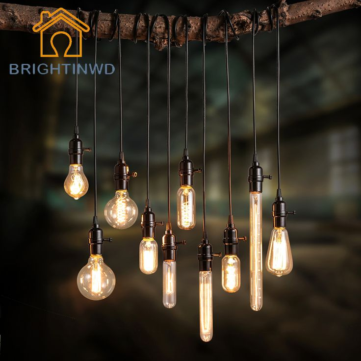 Les 25 meilleures id es de la cat gorie lampe incandescence sur pinterest incandescence - La lampe a incandescence ...