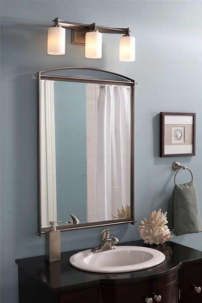 11 Best Master Bathroom Updates Images On Pinterest Bathrooms Master Bathrooms And Master