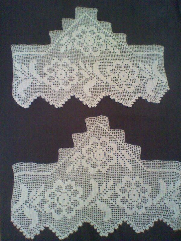 lace pillow cases