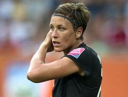 Google Image Result for http://www.wellandgoodnyc.com/wp-content/uploads/2011/07/rby-womens-soccer-abby-wambach-mdn-e1310933351373.jpg