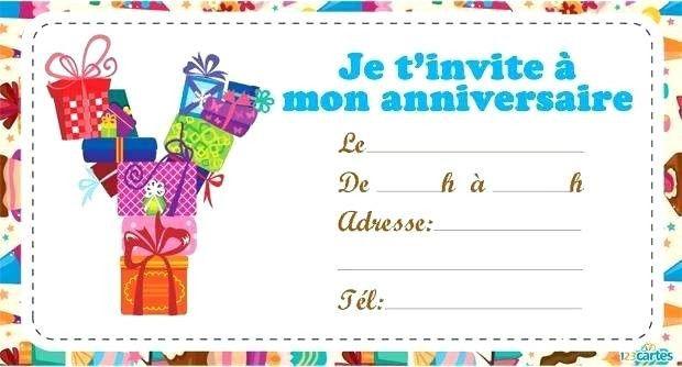 Invitation Anniversaire Garcon 8 Ans New Carte Invitation Anniversaire Garcon 8 Ans Ke Carte Invitation Carte Invitation Gratuite Carte Invitation Anniversaire