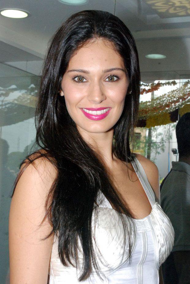 Bruna Abdullah