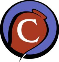 FC Camagüey (Camagüey, Cuba) #FCCamagüey #Camagüey #Cuba (L11547)