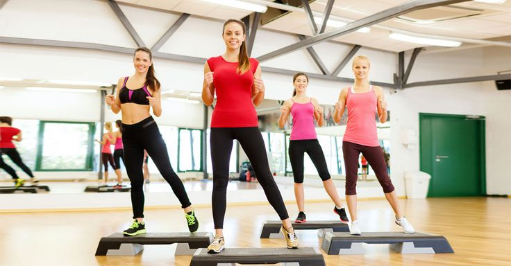 A strong heart is a result of healthy lifestyle choices. Here are 5 things you…