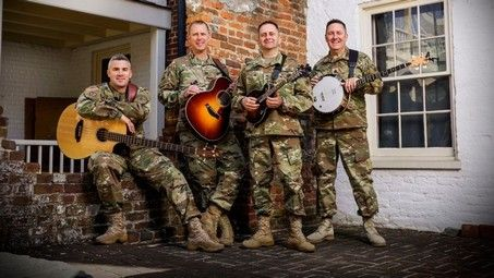 Why can't Army band play 'Jingle Bells' at Christmas show? - http://conservativeread.com/why-cant-army-band-play-jingle-bells-at-christmas-show/