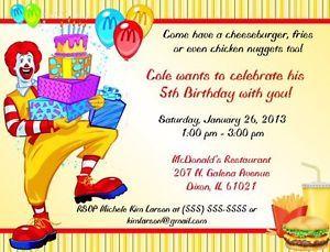 60 Bday Invitations was best invitation template