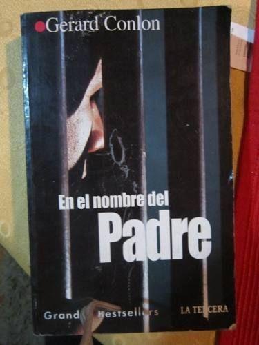 http://mlu-s2-p.mlstatic.com/gerard-conlon-en-el-nombre-del-padre-1890-MLU4448355786_062013-O.jpg