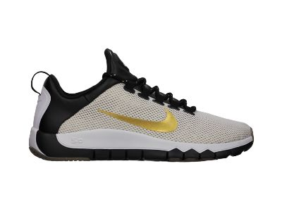 new arrival c727f 0aae7 Nike Free 5.0 TR LE Men s Training Shoe   Style   Profile   Nike free  trainer, Mens training shoes und Sneakers nike
