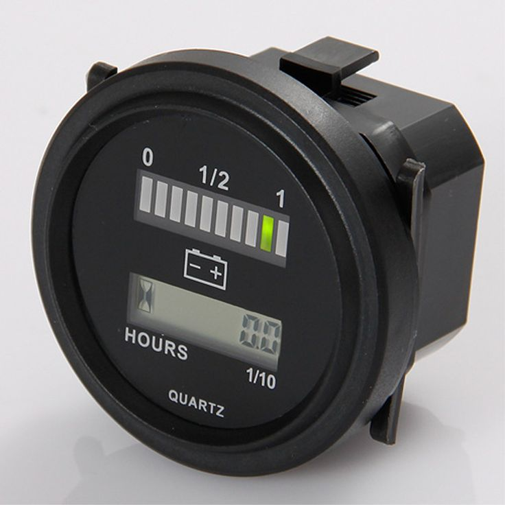 b32976abc142edc238f7c9dc9d04b8b8 best 25 battery indicator ideas on pinterest charging car 48v battery meter wiring diagram at cos-gaming.co