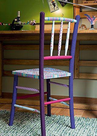 Cadeira-com-tecido                                                                                                                                                                                 Mais