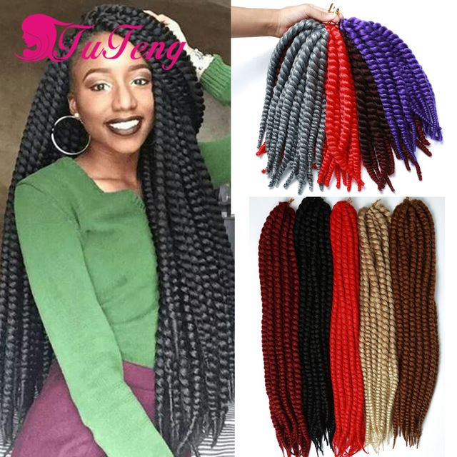 Best 25 crochet hair extensions ideas on pinterest natural crochet hair extensions havana mambo twist xpressions ombre kanekalon braiding hair crochet braids hairstyles havana twist pmusecretfo Image collections