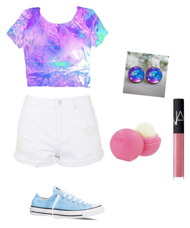 """Untitled #163"" by enithhernandez101 ❤ liked on Polyvore"