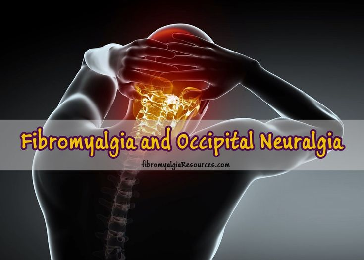 It's estimated that up to forty percent of people with fibromyalgia suffer from migraines or some other form of a persistent headache. But like fibromyalgia, it's hard to get to the bottom of what'…