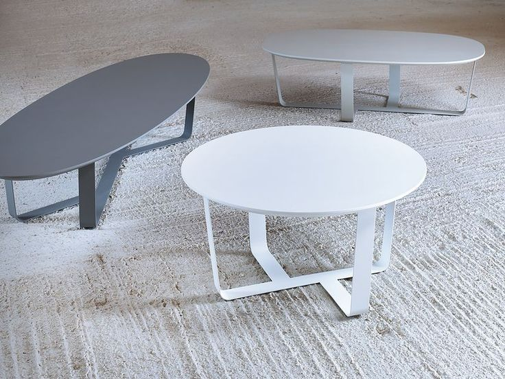 Tavolini da salotto componibili