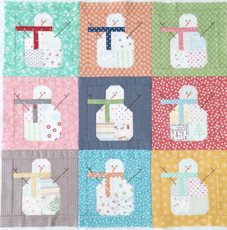 17 Best Images About Bee In My Bonnet By Lori Holt Quilts